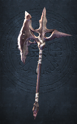 Stone Axe M Image.png