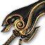 Weapon DG 120042 col2.png