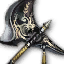 Weapon TA 110037 col3.png