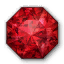 EquipGem 6Phase Red.png