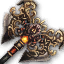 Weapon TA 110066 col3.png