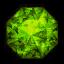 EquipGem 6Phase Green.png