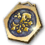 Icon for Faction Insignia.