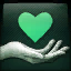 PCSocial Icon 00 07.png
