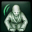 PCSocial Icon 00 19.png