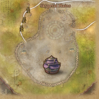 Rural Outfitters MAP.png