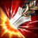 Skill icon blademaster 0 4.png