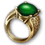 Acc Ring Green 5Phase.png