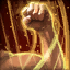 Skill Icon SoulFighter 0-3-5.png