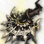 NCW Weapon GT 020151 col4.png
