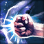 Skill Icon SoulFighter 0-1-2.png