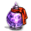 Potion Miraculous Purple 8Phase.png