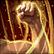Skill icon kung fu master 0-5-5.png