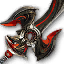 Weapon DG 120048 col1.png