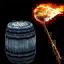 Achieve Combat Baram Barrel.png