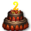 Food Event Festivalcake3.png