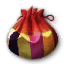Icon for Ordinary Fragment Pouch.