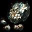 Icon for Granite.