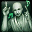 PCSocial Icon 00 21.png