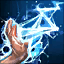 Skill Icon ForceMaster 0 24.png