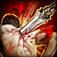 Skill icon assassin 00-4-2.png