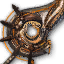 Weapon DG 120054 col2.png