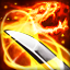 Skill icon blademaster 1 25.png