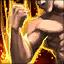 Skill icon kung fu master 0-2-5.png