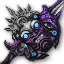 Weapon DG 120051 col4.png