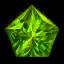 EquipGem 3Phase Green.png