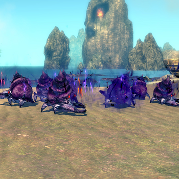 Giant enemy crabs.png