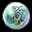 Icon for Dragonstone.