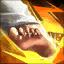 Skill icon kung fu master 0-7-1.png