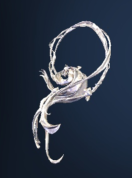 Oath Necklace preview.png