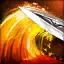 Skill icon blade master blade echo.png