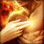 Skill icon kung fu master 1-0-4.png