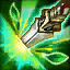 Skill icon sword master 2-3-2.png