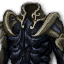 Icon for Wind God.