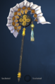 PrimalAxe.png