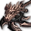 Weapon GT 020152 col1.png