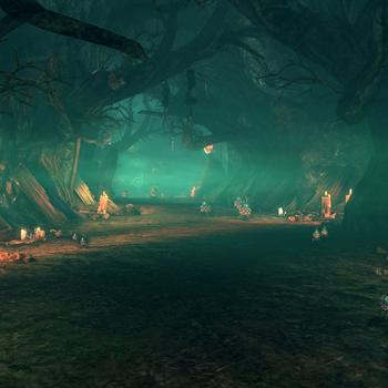 Plague Hollow (1).png