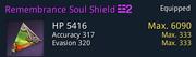 Remembrance Soul Shield 2.png
