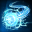 Skill Icon ForceMaster 0 35.png
