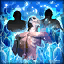 Skill Icon ForceMaster 0 43.png