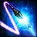 Skill Icon Warlock 0 05.png