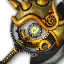 Weapon DG 120055 col3.png