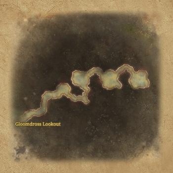 Depleted goldmine map.png