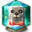 Pet NONE Otter col1.png