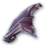 Quest bat wing.png