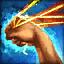 Skill Icon ForceMaster 0 03.png